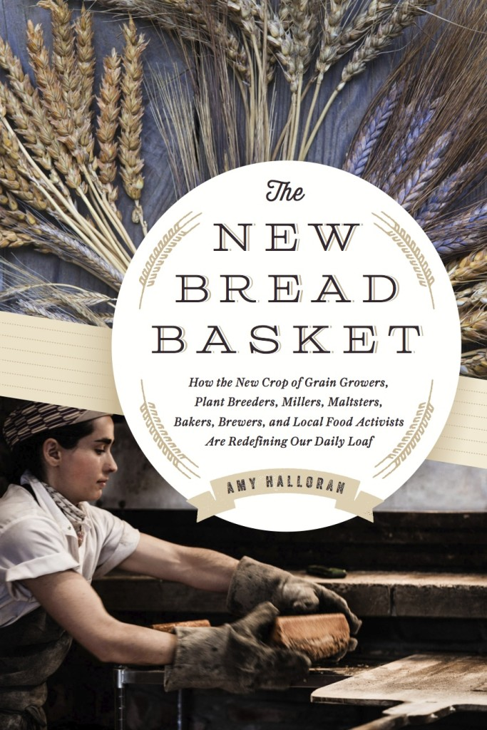 NewBreadBasket_frontcover copy